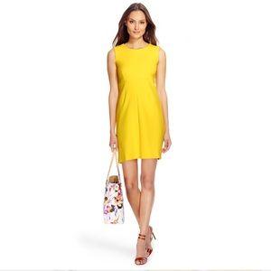 NWOT Diane Von Furstenberg Carrie Dress